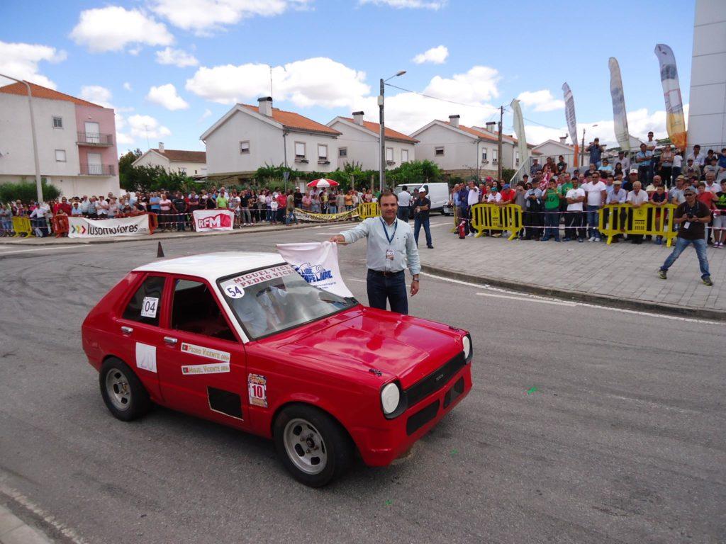 XVI Slalom de Castelo Rodrigo 2014 46