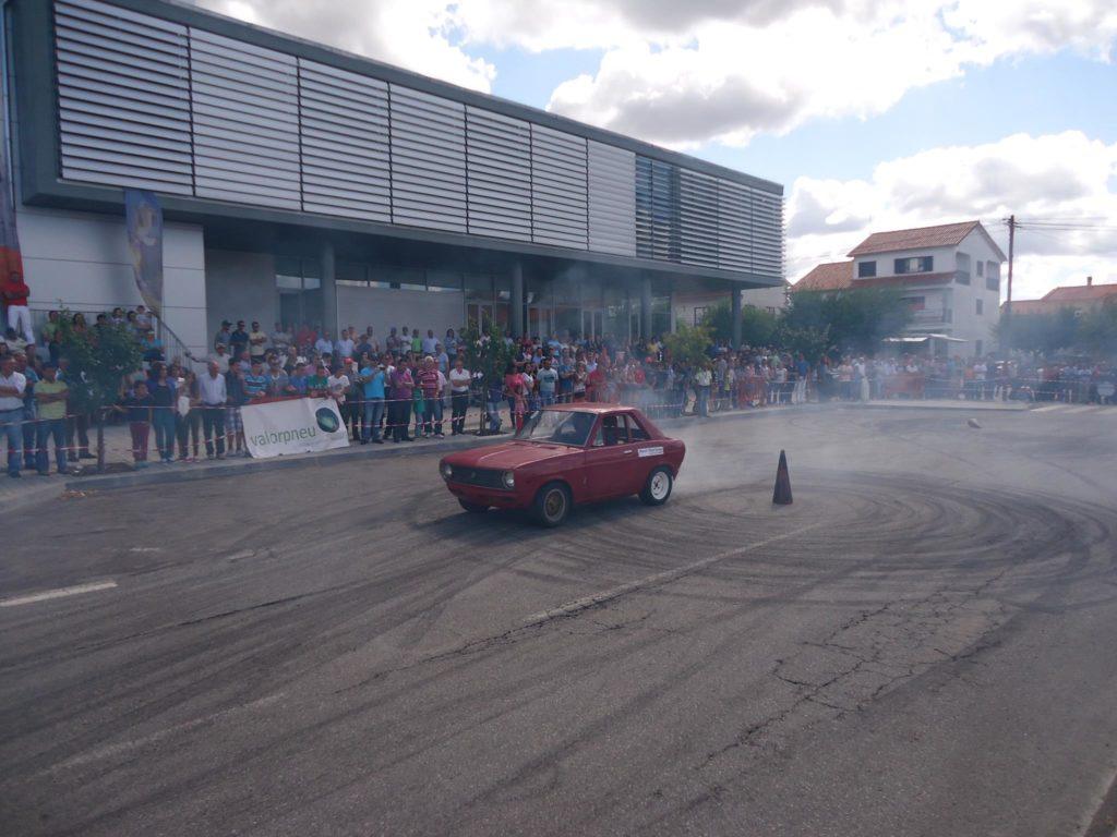 XVI Slalom de Castelo Rodrigo 2014 49