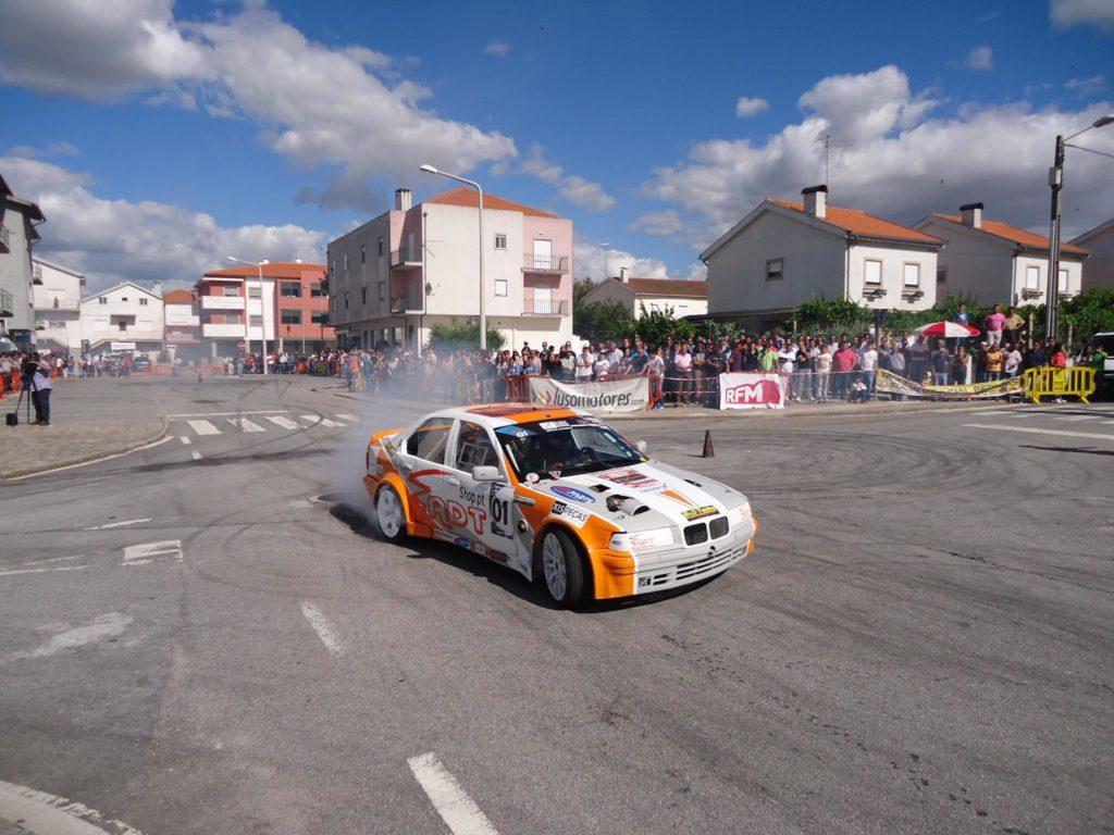 XVI Slalom de Castelo Rodrigo 2014 51