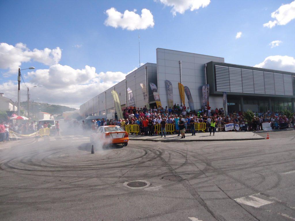 XVI Slalom de Castelo Rodrigo 2014 52