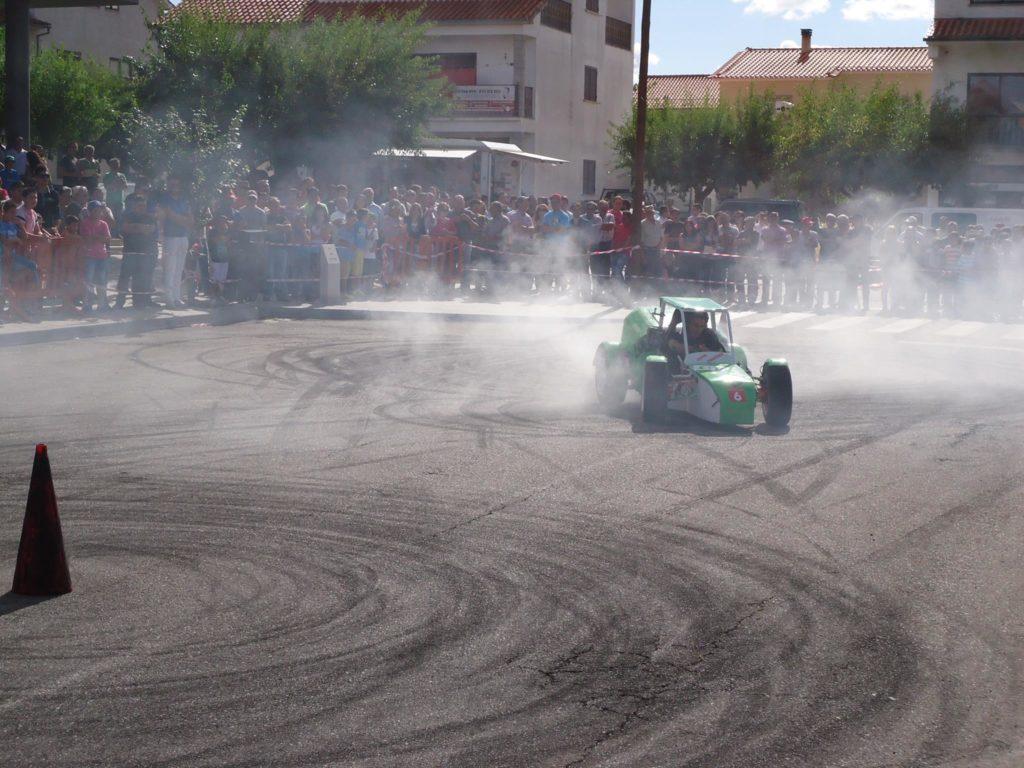 XVI Slalom de Castelo Rodrigo 2014 53