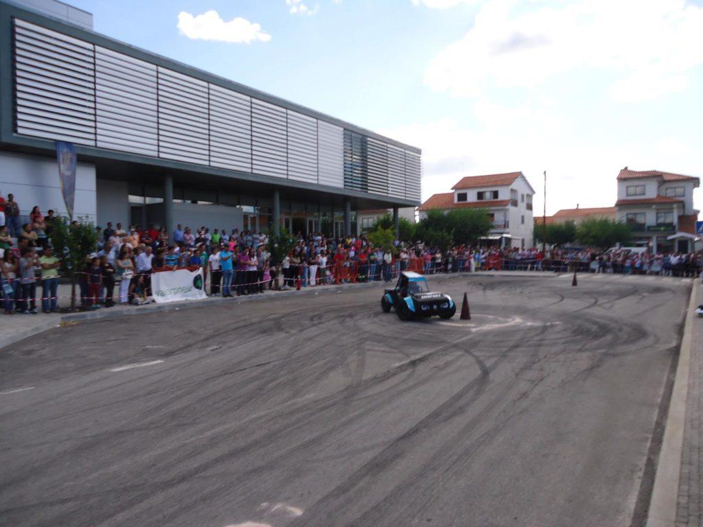 XVI Slalom de Castelo Rodrigo 2014 56