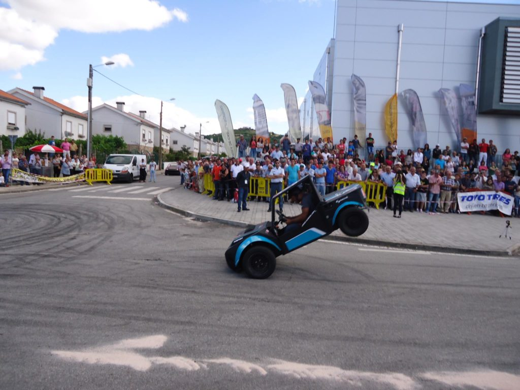 XVI Slalom de Castelo Rodrigo 2014 57