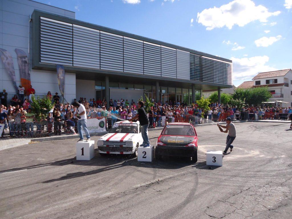 XVI Slalom de Castelo Rodrigo 2014 59