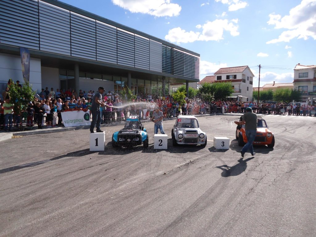 XVI Slalom de Castelo Rodrigo 2014 61
