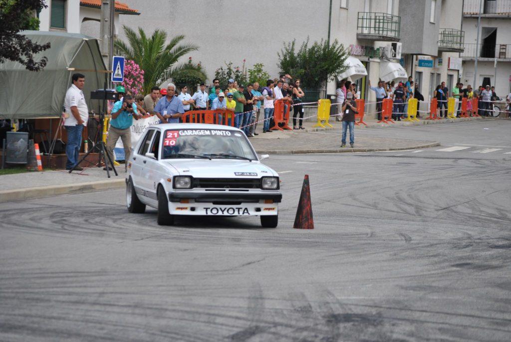 XVI Slalom de Castelo Rodrigo 2014 9