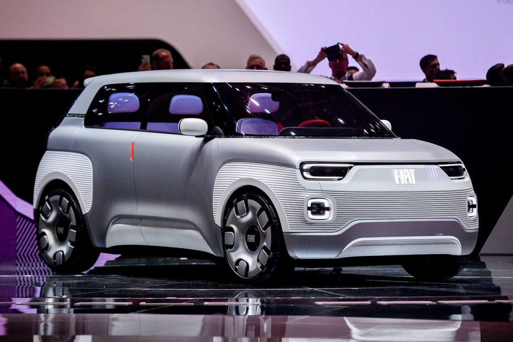 Fiat Centoventi Genebra 2019 1 1