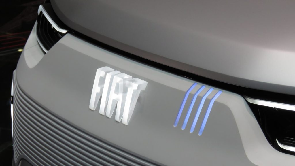 Fiat Centoventi Genebra 2019 3