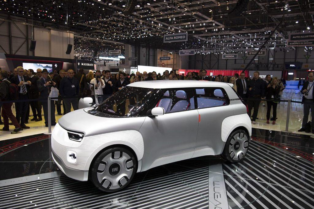Fiat Centoventi Genebra 2019 4