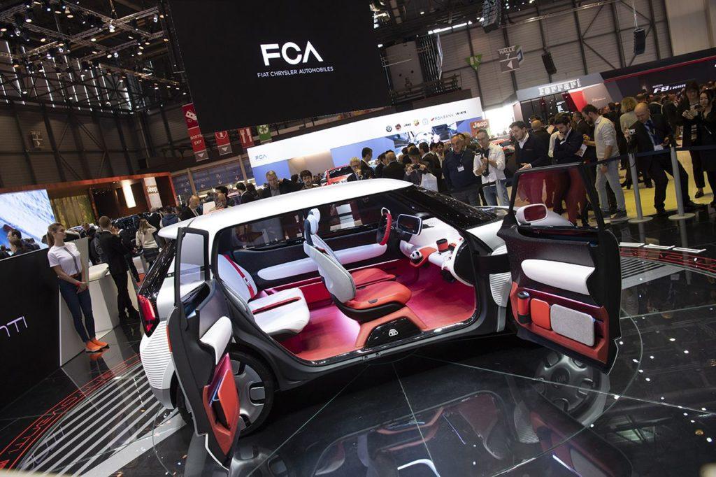 Fiat Centoventi Genebra 2019 5