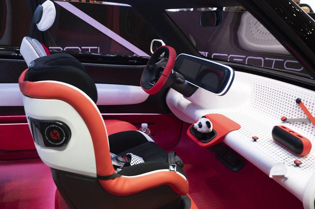 Fiat Centoventi Genebra 2019 7