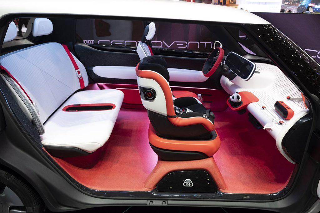 Fiat Centoventi Genebra 2019 8