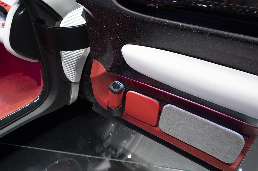 Fiat Centoventi Genebra 2019 9