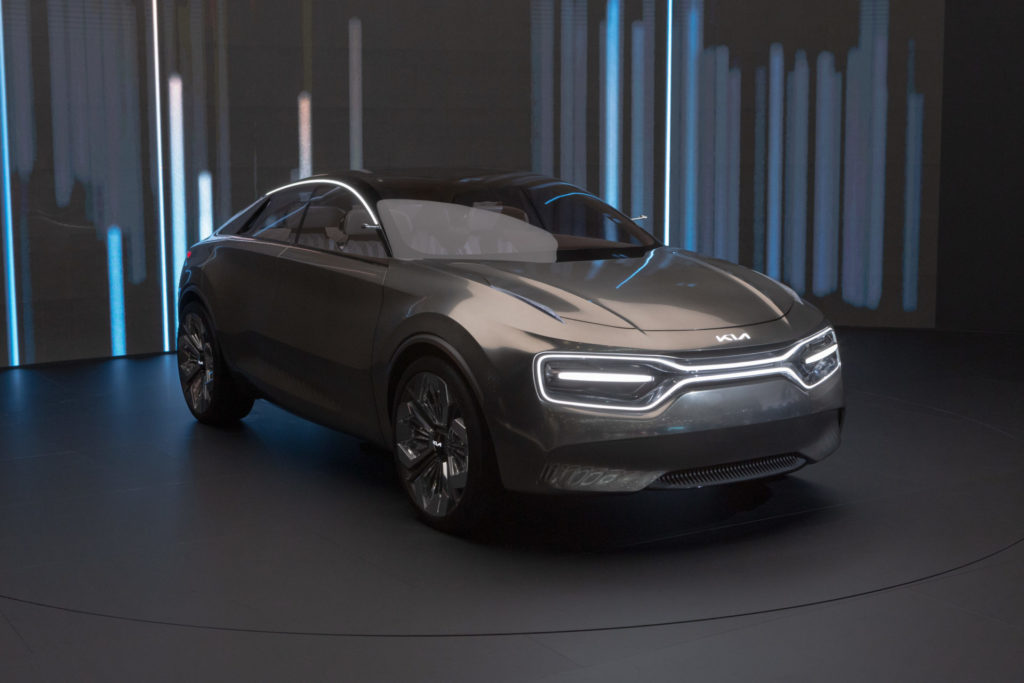 Kia Imagine Genebra 2019 2