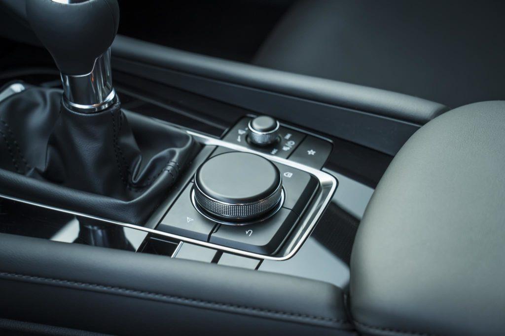 Mazda3 2019 HB 10