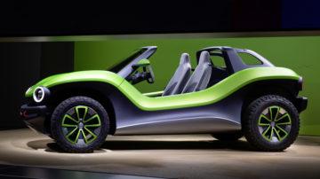 VW ID Buggy Genebra 2019 4