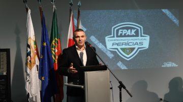 1 Apresentação Campeonato Portugal Perícias 51
