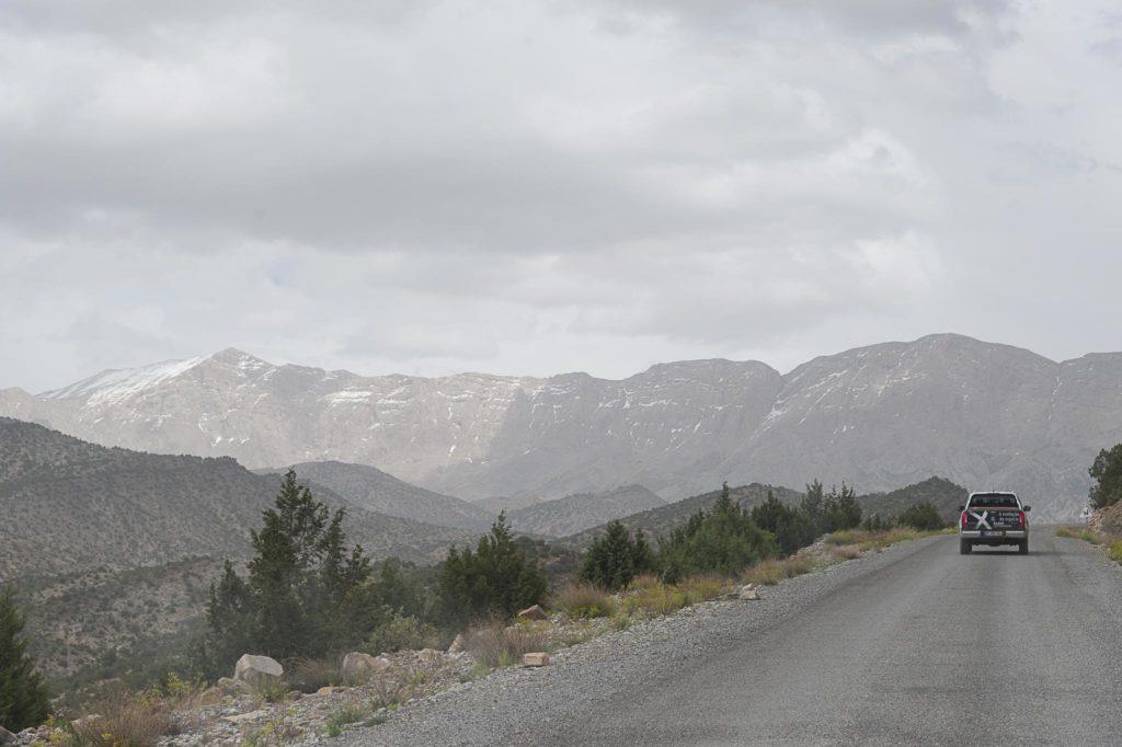 Off Road Bridgestone First Stop Marrocos 2019 1052