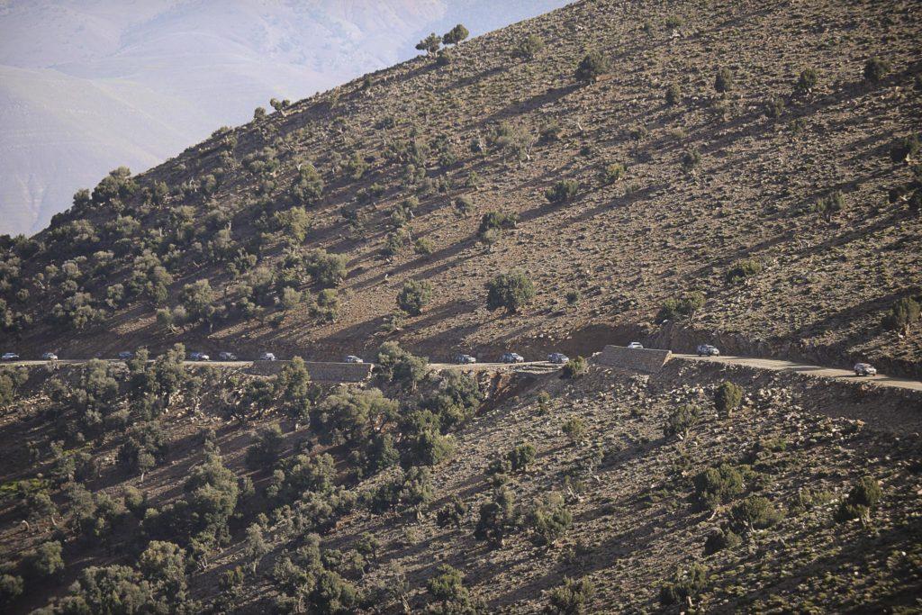 Off Road Bridgestone First Stop Marrocos 2019 1172