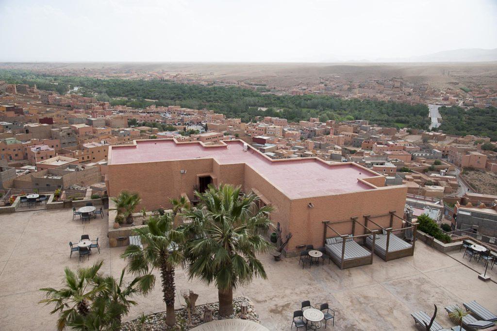 Off Road Bridgestone First Stop Marrocos 2019 1420