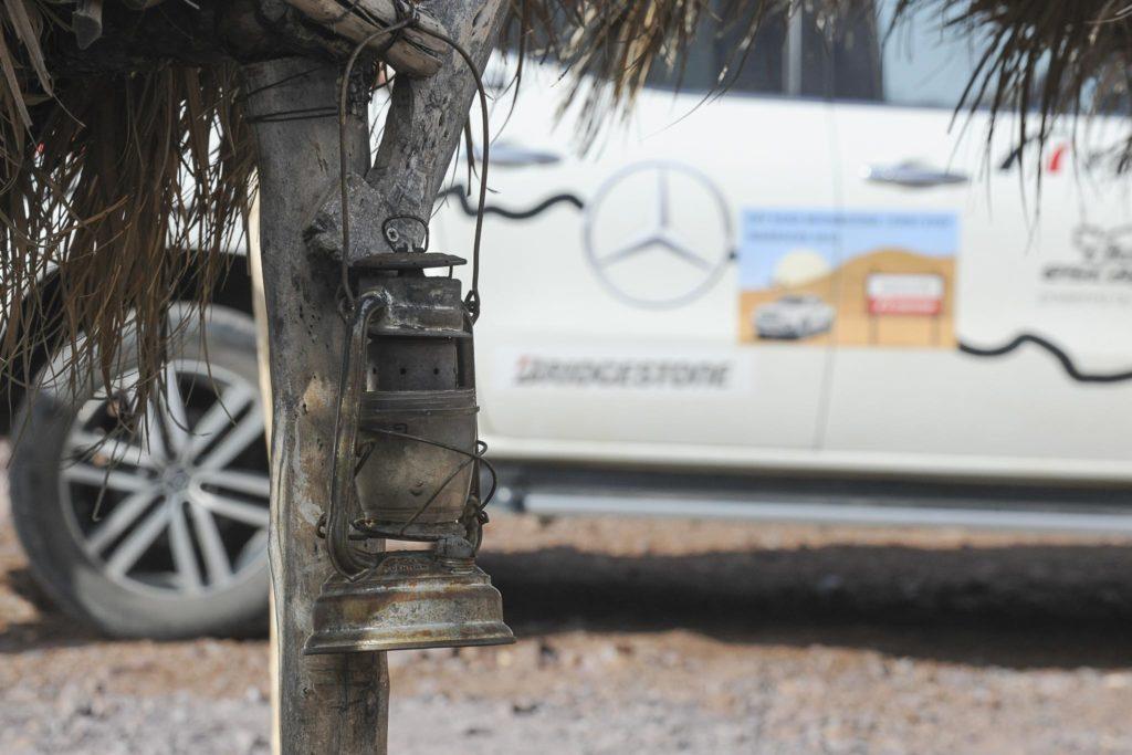 Off Road Bridgestone First Stop Marrocos 2019 1864