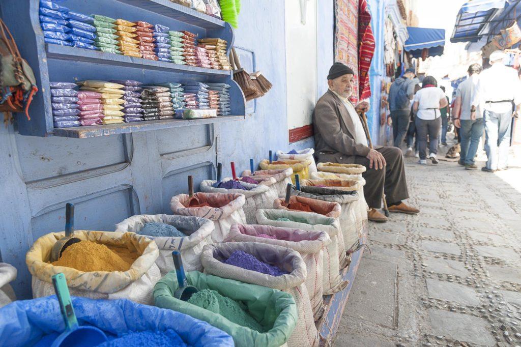Off Road Bridgestone First Stop Marrocos 2019 425