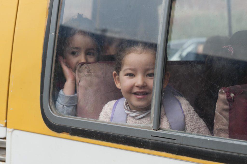 Off Road Bridgestone First Stop Marrocos 2019 875