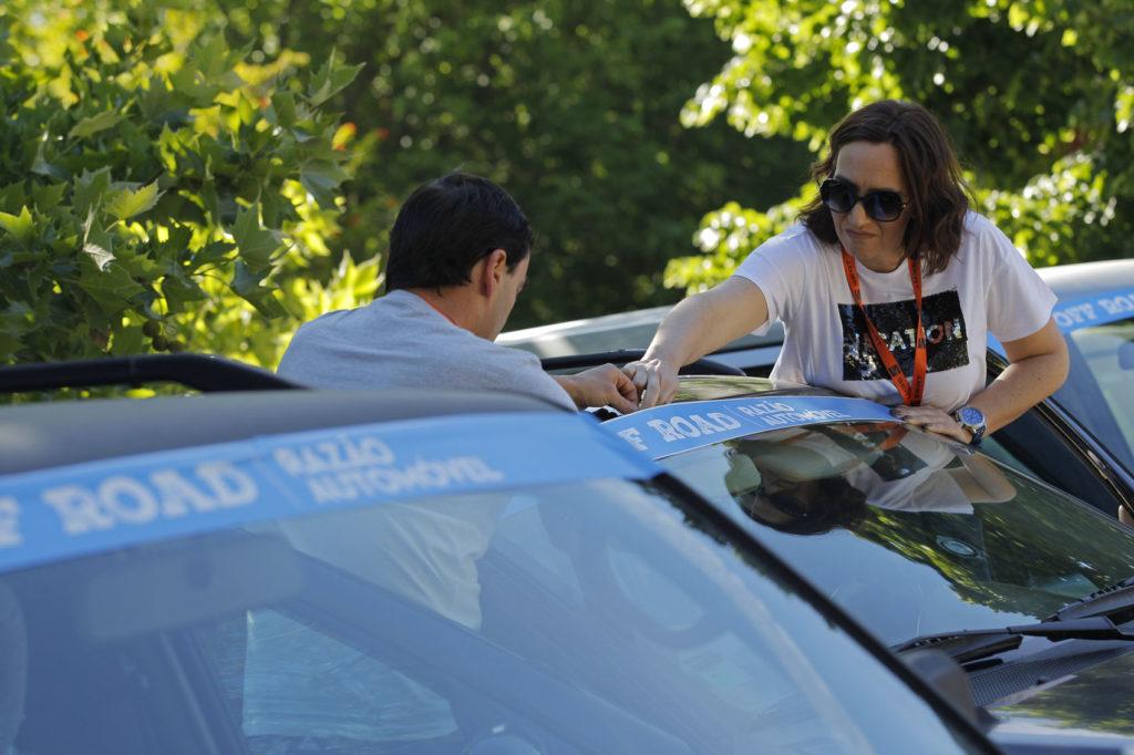 Off Road Razão Automóvel 37 1