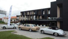 Classic Cars Tour 33