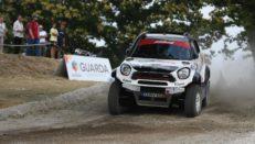 Guarda Racing Days 16 1