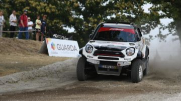 Guarda Racing Days 16 1