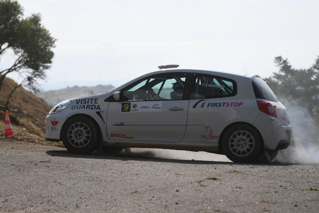 Guarda Racing Days 17 1