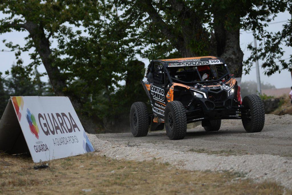Guarda Racing Days 17