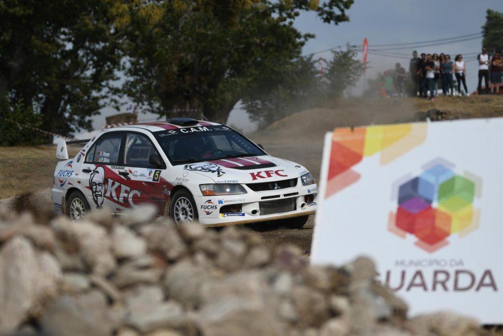 Guarda Racing Days 19 1