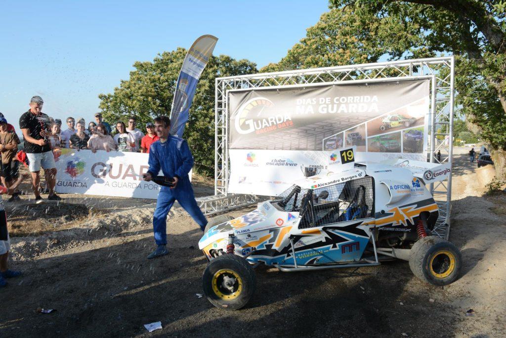 Guarda Racing Days 2 3