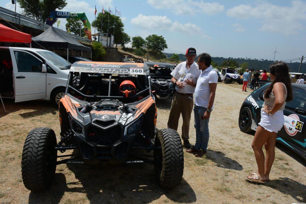 Guarda Racing Days 22 1