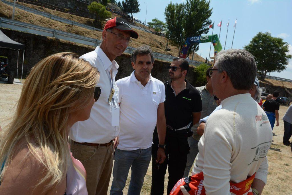 Guarda Racing Days 24 1