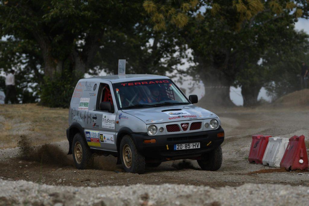 Guarda Racing Days 24