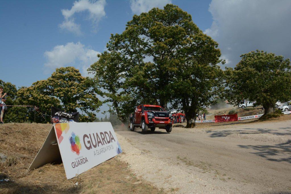Guarda Racing Days 27 1