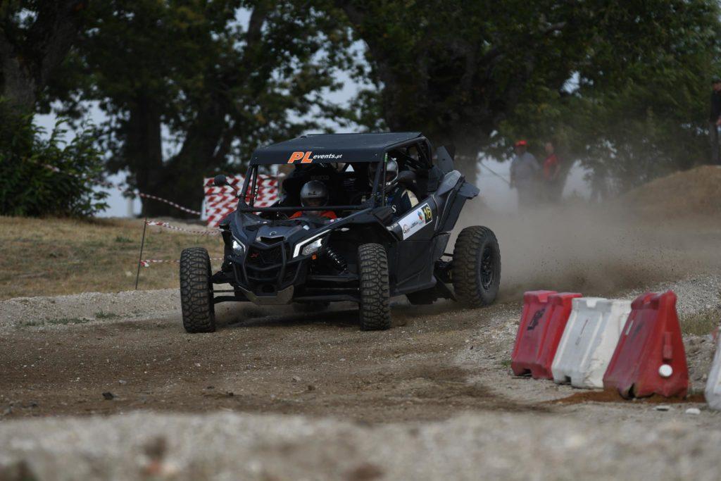 Guarda Racing Days 27