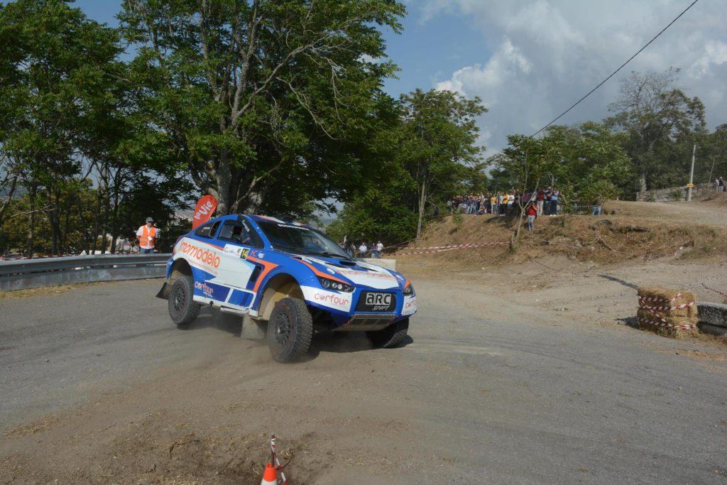 Guarda Racing Days 28 1