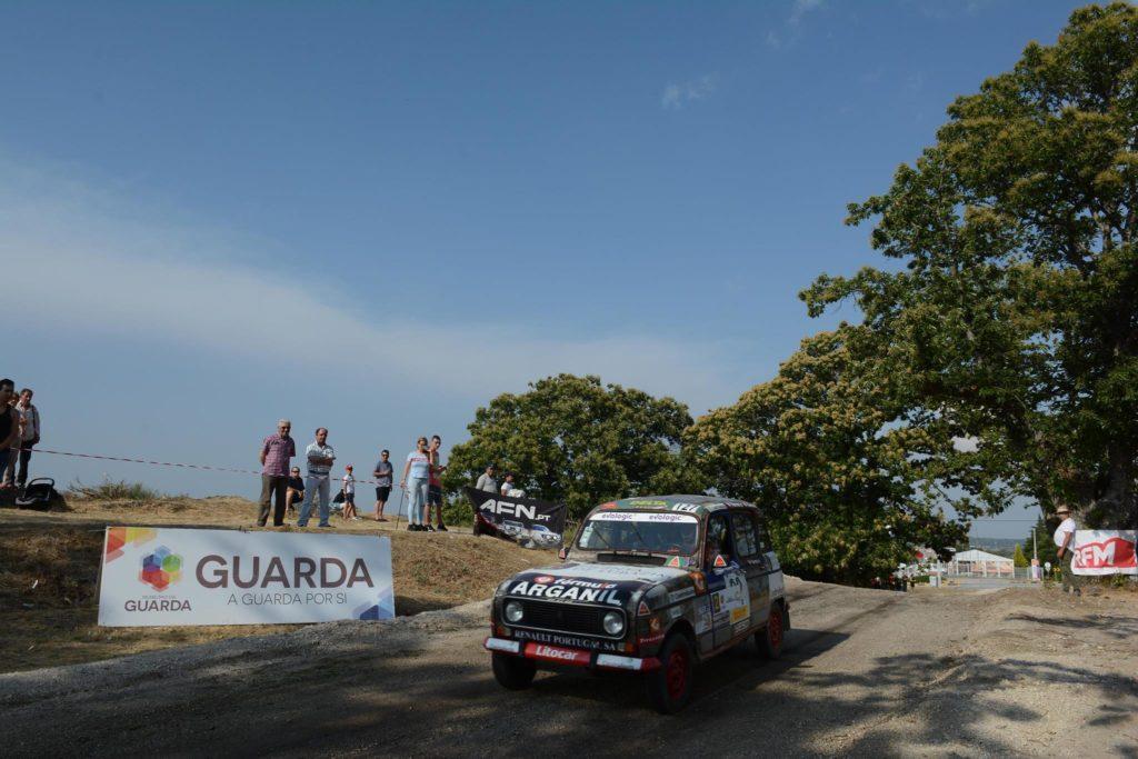 Guarda Racing Days 29 1