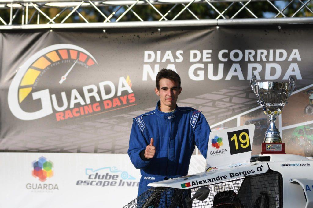 Guarda Racing Days 3 1
