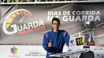 Guarda Racing Days 3 1