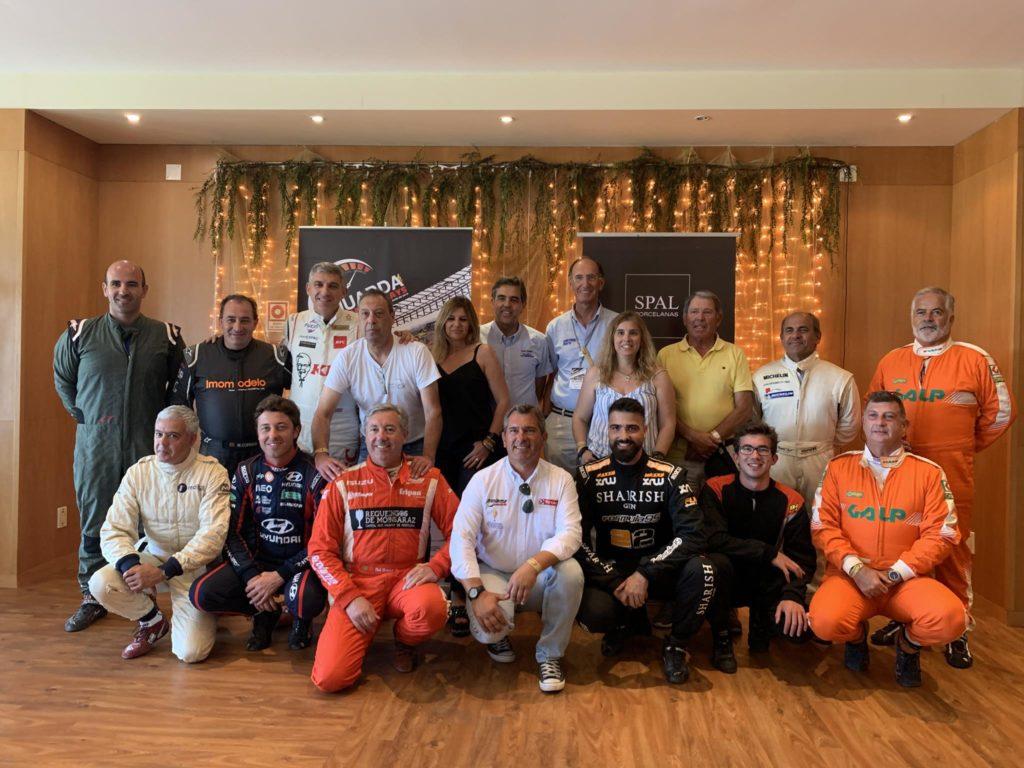 Guarda Racing Days 30