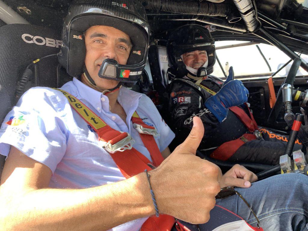 Guarda Racing Days 31
