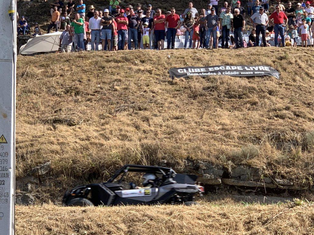 Guarda Racing Days 32