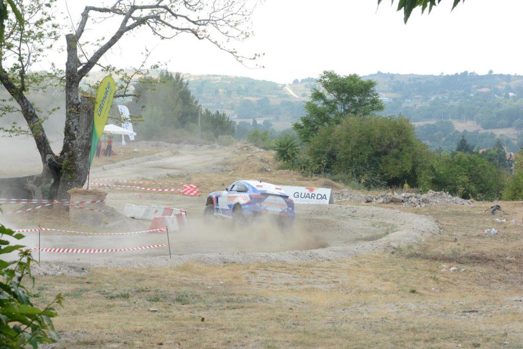 Guarda Racing Days 36
