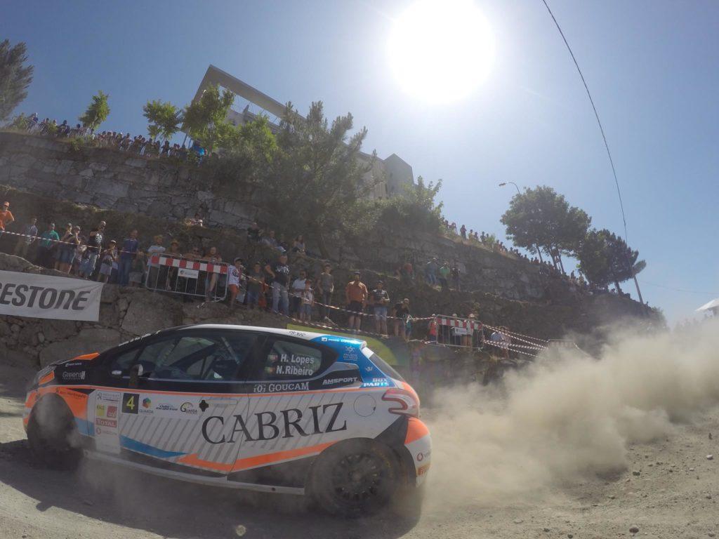 Guarda Racing Days 4 1