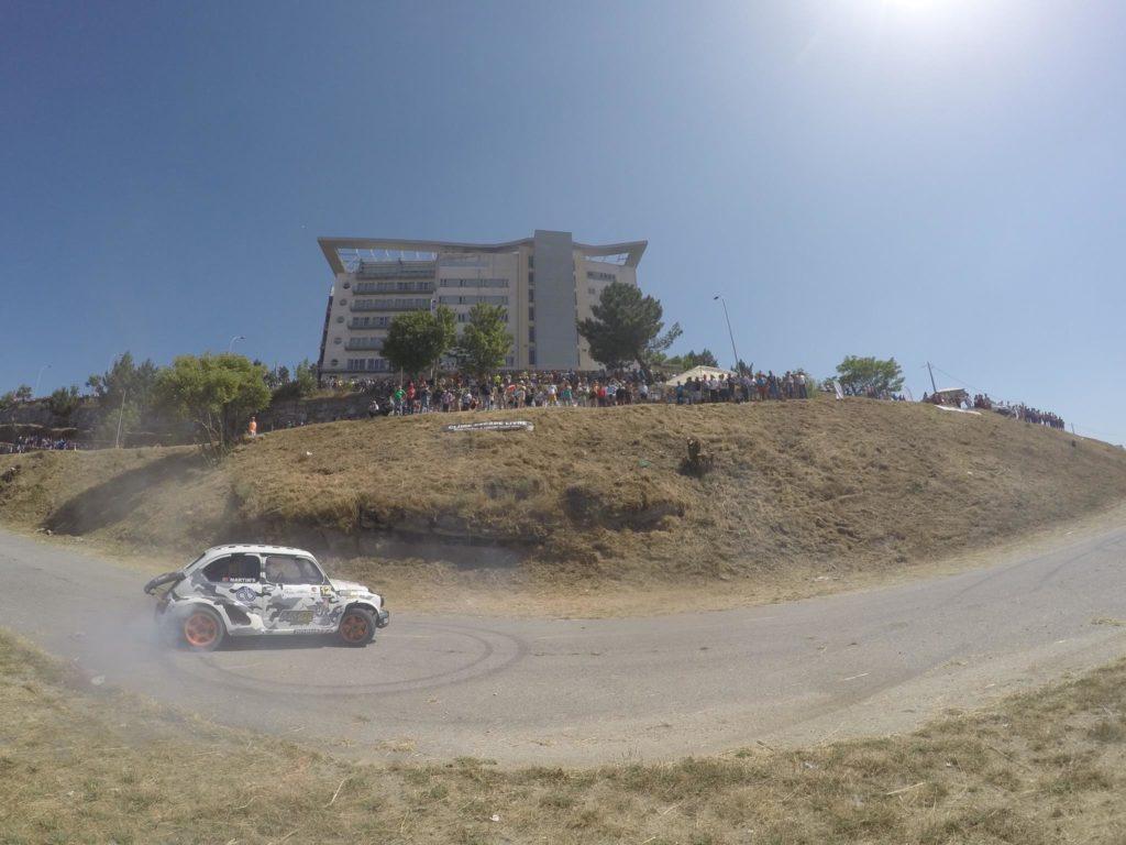 Guarda Racing Days 5 2